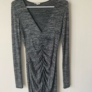 Almost New Aritzia Dress